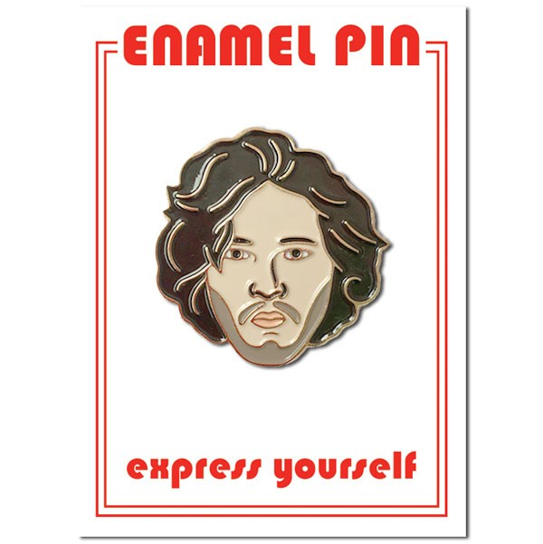 Pin - Jon Snow