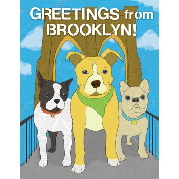 Brooklyn Dogs