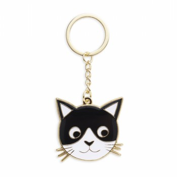 Keychain - Kitty