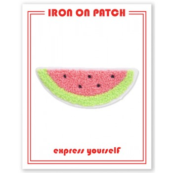 Patch - Watermelon