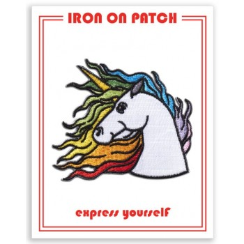 Patch - Unicorn