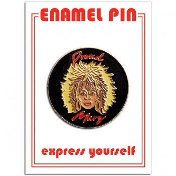 Pin - Tina Turner