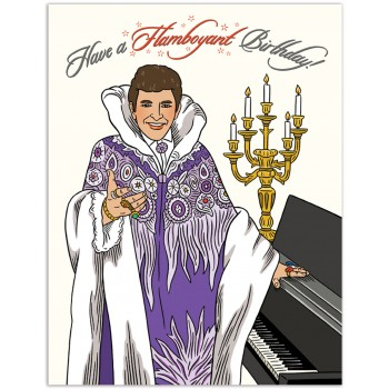 Liberace-Have A Flamboyant Birthday