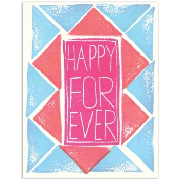Happy Forever