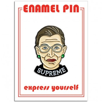 Pin - Ruth Supreme