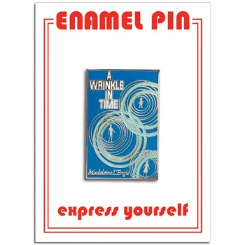 Pin - A Wrinkle in Time