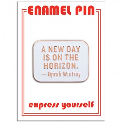 Pin - Oprah Quote