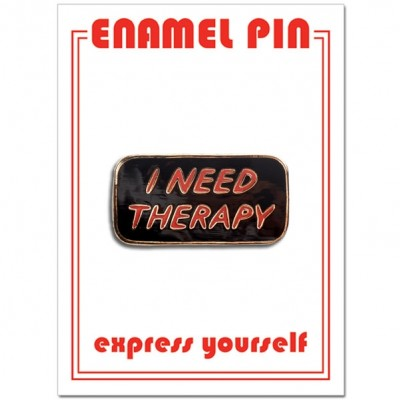 Pin - I Need Therapy